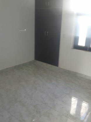1400 sqft, 3 bhk Apartment in Builder Project Gurgaon Faridabad Road, Faridabad at Rs. 51.5000 Lacs
