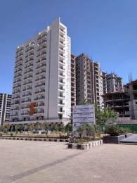 1150 sqft, 2 bhk BuilderFloor in Builder Project Sector 56 Bhiwadi, Bhiwadi at Rs. 36.0000 Lacs