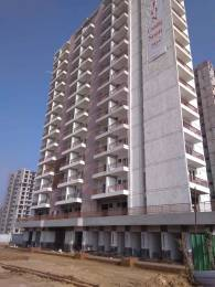 465 sqft, 1 bhk Apartment in Builder Project Sector 56 Bhiwadi, Bhiwadi at Rs. 18.0000 Lacs
