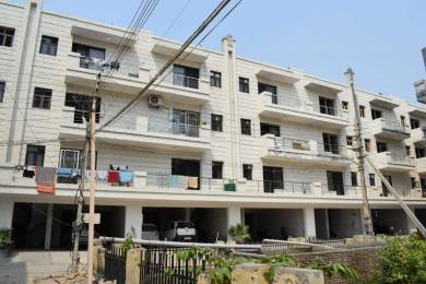 900 sqft, 2 bhk Apartment in Builder Project Sainik Colony, Faridabad at Rs. 34.0000 Lacs