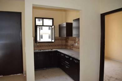 1400 sqft, 3 bhk Apartment in Builder Project Gurgaon Faridabad Road, Faridabad at Rs. 50.0000 Lacs