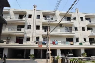1500 sqft, 3 bhk BuilderFloor in Builder Project Gurgaon Faridabad Road, Faridabad at Rs. 51.0000 Lacs
