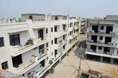 1500 sqft, 3 bhk BuilderFloor in Builder Project Gurgaon Faridabad Road, Faridabad at Rs. 50.0000 Lacs