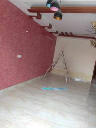 1400 sqft, 3 bhk BuilderFloor in VP 12th Avenue Sector 49, Faridabad at Rs. 50.7100 Lacs