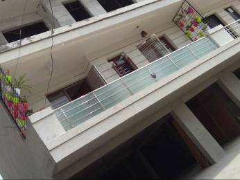 1400 sqft, 3 bhk BuilderFloor in VP 12th Avenue Sector 49, Faridabad at Rs. 49.7500 Lacs