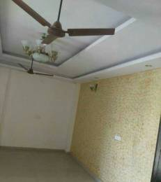 1200 sqft, 3 bhk BuilderFloor in VP Builders Homes Sainik Colony, Faridabad at Rs. 37.2100 Lacs