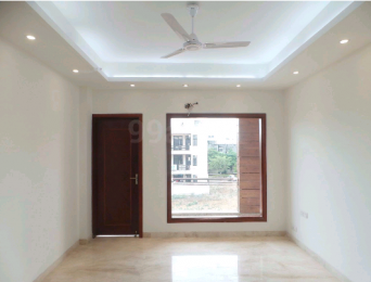 1400 sqft, 3 bhk BuilderFloor in VP 12th Avenue Sector 49, Faridabad at Rs. 49.5100 Lacs