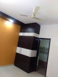 1400 sqft, 3 bhk BuilderFloor in VP 12th Avenue Sector 49, Faridabad at Rs. 49.6500 Lacs