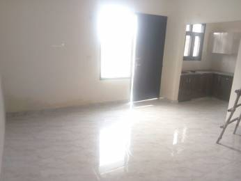 850 sqft, 2 bhk BuilderFloor in VP Builders Homes Sainik Colony, Faridabad at Rs. 39.8900 Lacs