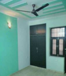 1400 sqft, 3 bhk BuilderFloor in Builder VP Floors Sainik Colony, Faridabad at Rs. 49.2700 Lacs