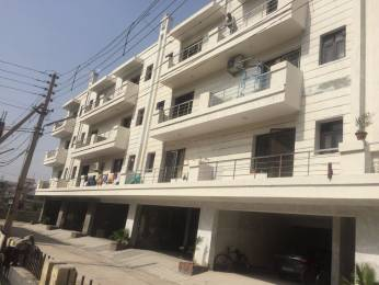 850 sqft, 2 bhk BuilderFloor in Builder VP Floors Sector 49, Faridabad at Rs. 41.9500 Lacs