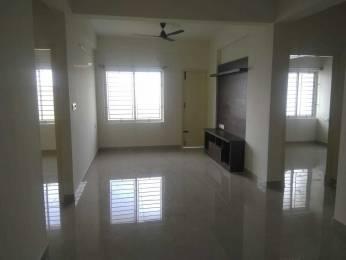 1204 sqft, 3 bhk Apartment in Sowparnika Purple Rose Hoskote, Bangalore at Rs. 15000