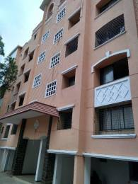 1200 sqft, 2 bhk Apartment in Mirchandani Shalimar Hill Park Kondhwa, Pune at Rs. 54.0000 Lacs