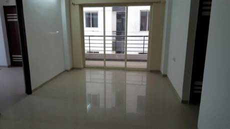 1500 sqft, 3 bhk Apartment in Surya Shreeji Valley AB Bypass Road, Indore at Rs. 10000