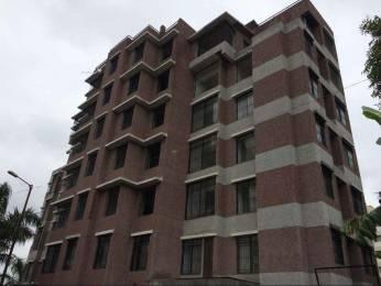 1100 sqft, 2 bhk Apartment in Metadesign Mblu Anandwalli Gaon, Nashik at Rs. 45.0000 Lacs