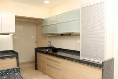 1600 sqft, 3 bhk Apartment in Blackstone Pioneer Heights Khar, Mumbai at Rs. 3.4998 Cr