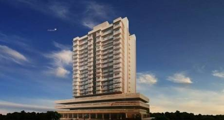 4200 sqft, 4 bhk Apartment in Zears Developers Shiv Asthan Heights Bandra West, Mumbai at Rs. 26.5000 Cr