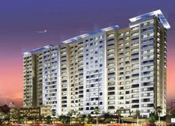 2060 sqft, 3 bhk Apartment in Happy Jade Gardens Bandra East, Mumbai at Rs. 1.4000 Lacs