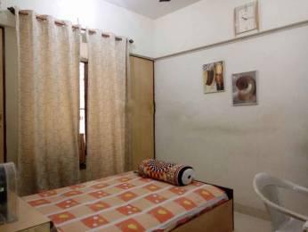1100 sqft, 3 bhk Apartment in Reputed Pinky Paradise Khar, Mumbai at Rs. 4.2800 Cr