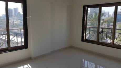 1457 sqft, 2 bhk Apartment in Blackstone Pioneer Heights Khar, Mumbai at Rs. 3.1000 Cr