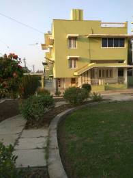 10000 sqft, 2 bhk IndependentHouse in Builder Project Ankleshwar, Bharuch at Rs. 4.8500 Cr