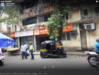 600 sqft, 1 bhk Apartment in Builder Project Mumbai Agra National Highway, Mumbai at Rs. 55000