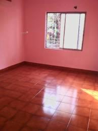 1500 sqft, 2 bhk Apartment in Builder Sri Sai Ganesh Krupa Apartments Padil, Mangalore at Rs. 29.9000 Lacs