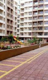 450 sqft, 1 bhk Apartment in Ameya Homes And Infra Yashwant Vaibhav Nala Sopara, Mumbai at Rs. 26.0000 Lacs