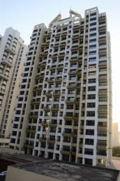 964 sqft, 2 bhk Apartment in Tulsi Aura Ghansoli, Mumbai at Rs. 1.1100 Cr