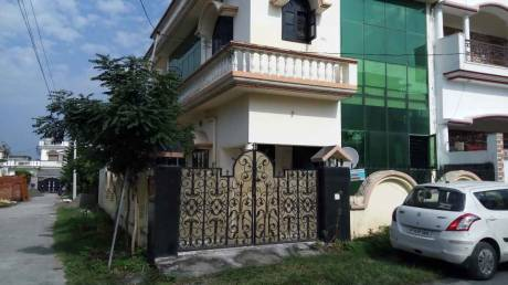 1800 sqft, 1 bhk IndependentHouse in Builder Mandakini Vihar Sahastradhara Road, Dehradun at Rs. 7500