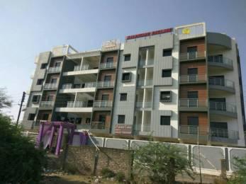 1062 sqft, 2 bhk Apartment in Builder kalpataru enclave Kamptee Road, Nagpur at Rs. 35.0460 Lacs