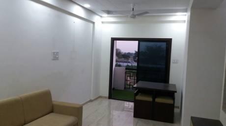 1085 sqft, 2 bhk Apartment in Builder BABJI ENCLAVE Beltarodi, Nagpur at Rs. 33.6350 Lacs