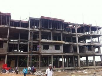 766 sqft, 2 bhk Apartment in Builder kasturi square Manewada Besa Ghogli Road, Nagpur at Rs. 15.3200 Lacs