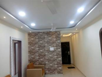 1310 sqft, 3 bhk Apartment in Sky Kasturi Heights Wathoda, Nagpur at Rs. 38.9050 Lacs