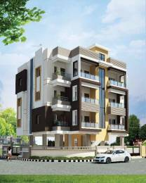 810 sqft, 2 bhk Apartment in Mahalaxmi Sanyog Park Besa, Nagpur at Rs. 24.5000 Lacs