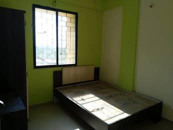 825 sqft, 2 bhk Apartment in Builder Green City wardha Road Wardha Road, Nagpur at Rs. 21.2125 Lacs
