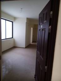1075 sqft, 3 bhk Apartment in Provident Welworth City Doddaballapur, Bangalore at Rs. 39.0000 Lacs