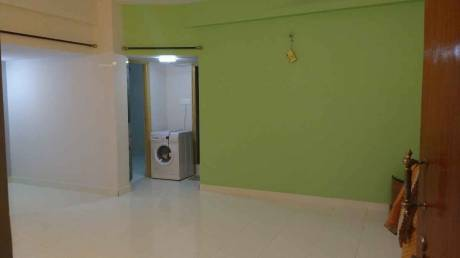 1222 sqft, 2 bhk Apartment in Builder Project Malleshpalya Maruthi Nagar, Bangalore at Rs. 40.0000 Lacs