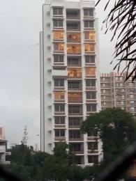 1330 sqft, 3 bhk Apartment in Calvin Steveland Chembur, Mumbai at Rs. 75000