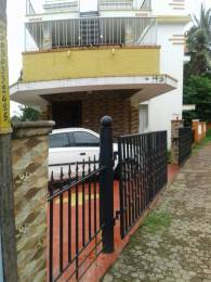 2100 sqft, 3 bhk IndependentHouse in Builder Project Pumpwell, Mangalore at Rs. 1.1000 Cr