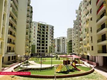 1298 sqft, 2 bhk Apartment in Gurupragya Gurushikhar Shivdaspura, Jaipur at Rs. 30.0000 Lacs