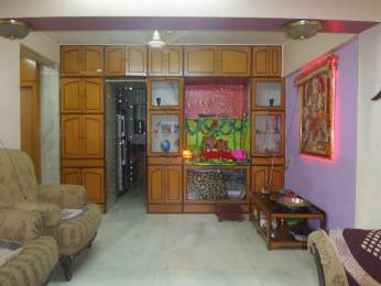 1100 sqft, 2 bhk Apartment in Builder Project Khernagar, Mumbai at Rs. 2.4000 Cr