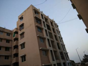 731 sqft, 2 bhk Apartment in Treasure Group and Kalani Group Town and Treasure Vihar Bijalpur, Indore at Rs. 15.0000 Lacs
