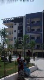 1105 sqft, 2 bhk Apartment in PSR Flora Sarjapur Road Post Railway Crossing, Bangalore at Rs. 45.0000 Lacs