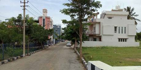 1200 sqft, Plot in ASB Lotus City Kurubarahalli on Magadi Road, Bangalore at Rs. 30.0000 Lacs
