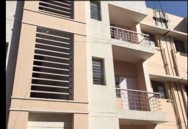 955 sqft, 2 bhk Apartment in Builder Samiah NRI Lake City Rudrapur, Udham Singh Nagar at Rs. 17.5000 Lacs