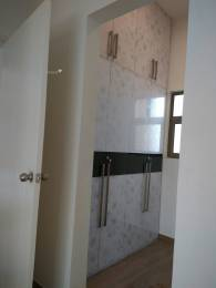 1812 sqft, 3 bhk Apartment in Godrej Frontier Sector 80, Gurgaon at Rs. 25000