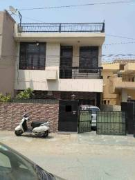2205 sqft, 8 bhk IndependentHouse in Builder Project Mianwali colony, Gurgaon at Rs. 2.4000 Cr