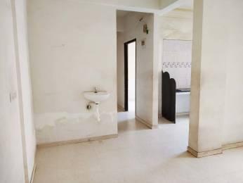 840 sqft, 2 bhk Apartment in Builder Yashvant shrushti Boisar West, Mumbai at Rs. 7000