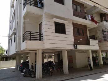 1050 sqft, 2 bhk Apartment in Labh Hari Smruti Atladara, Vadodara at Rs. 23.5000 Lacs